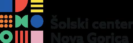 Spletne učilnice ŠC Nova Gorica